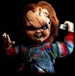 Profilový obrázek R.Chucky