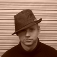 Profilový obrázek Ondra
