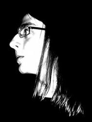 Profilový obrázek javemo