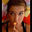Profilový obrázek Ciara U.S