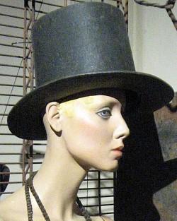 Profilový obrázek Cylindr