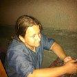 Profilový obrázek Thomas Cimburek