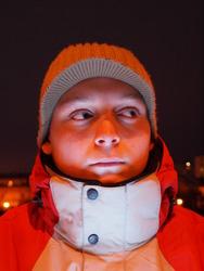 Profilový obrázek Cimrož