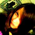 Profilový obrázek Clai_No1