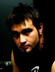Profilový obrázek Clar