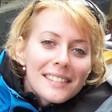 Profilový obrázek Clarinka