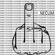 Profilový obrázek FUCKSA83