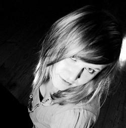 Profilový obrázek klarka_bi