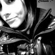 Profilový obrázek Claudi