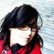 Profilový obrázek CLiche.89