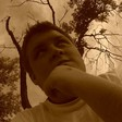 Profilový obrázek -clioneer-