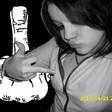 Profilový obrázek CL.Lenna