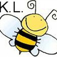 Profilový obrázek čmelak KL