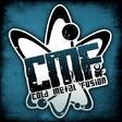Profilový obrázek CMF