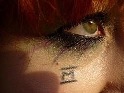 Profilový obrázek codeinne
