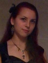 Profilový obrázek Coilla