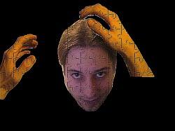 Profilový obrázek Cubick
