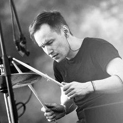 Profilový obrázek Michal Jiráň