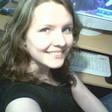 Profilový obrázek Coleen