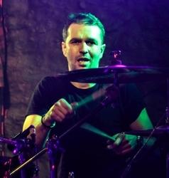 Profilový obrázek Collin z Ká Há