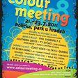 Profilový obrázek Colour Meeting 21.-23.7.2011