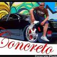 Profilový obrázek Concreto Fans