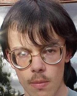 Profilový obrázek Cool