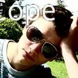 Profilový obrázek Cope7