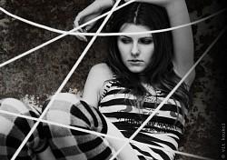 Profilový obrázek Coraline.art