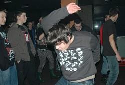 Profilový obrázek Čorek