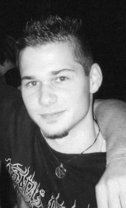 Profilový obrázek corey4
