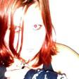 Profilový obrázek cormenka