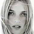 Profilový obrázek CouCou