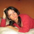 Profilový obrázek Courtney