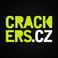 Profilový obrázek Crackers.cz
