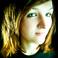 Profilový obrázek crazy_leny
