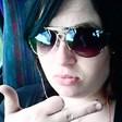 Profilový obrázek CrAzY_MaCi