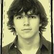 Profilový obrázek crazy mike