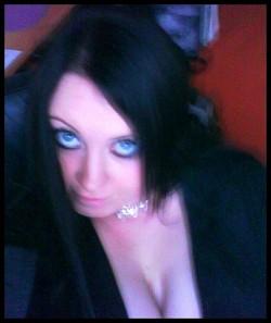 Profilový obrázek Angeliquee