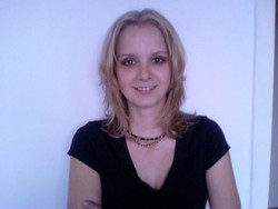 Profilový obrázek Crazy Virago