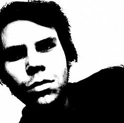 Profilový obrázek csabba
