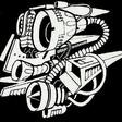Profilový obrázek Čukyn