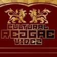 Profilový obrázek Cultural Reggae Vibez