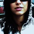 Profilový obrázek Cute without the ,,e,,