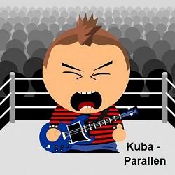 Profilový obrázek KubaS
