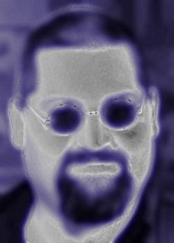 Profilový obrázek cybermafi