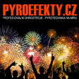 Profilový obrázek PYROEFEKTY.cz , ohňostroje