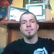 Profilový obrázek Cyril K.