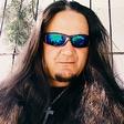 Profilový obrázek Alex
