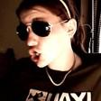 Profilový obrázek Czaryna